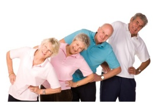 seniors_exercising