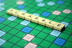 scrabble-android