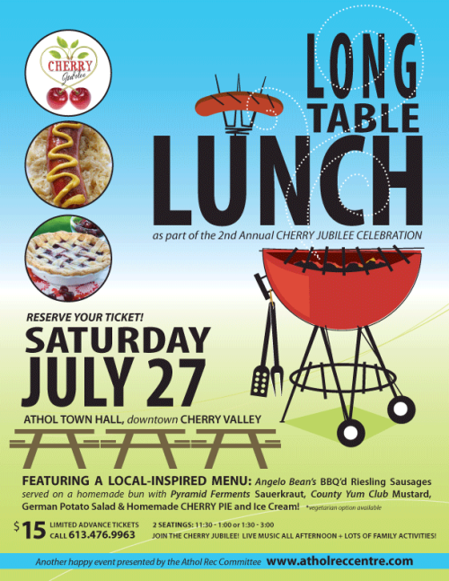 LONG-LUNCH-POSTER-1