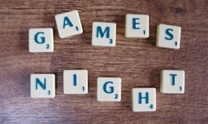 games_night