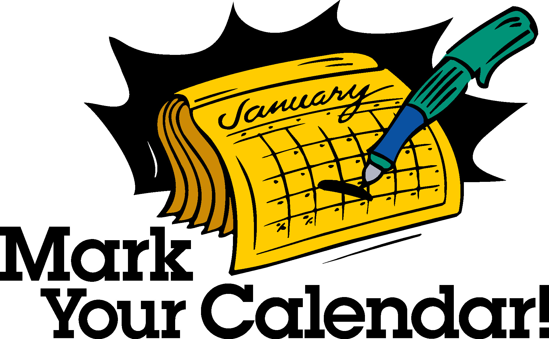 Mark Your Calendars With Our Upcoming Events The Athol