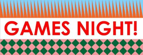 GAMES NIGHT HEADER 8