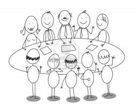 11122968-meeting-office-cartoon