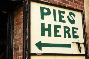 20080123-pies