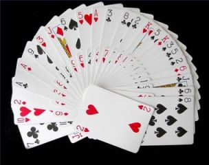 article-new-ehow-images-a05-2n-ii-history-bridge-card-game-800x800