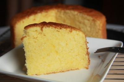 butter cake light 02