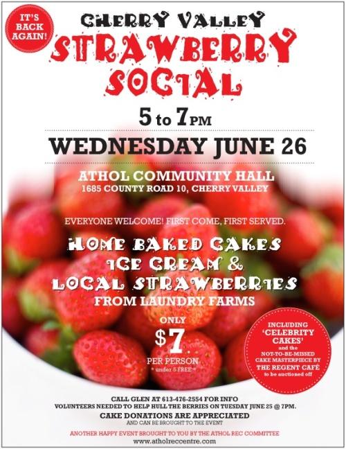 StrawberrySocialJune26-1