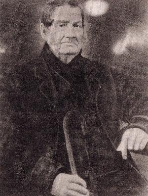 Alva Stephens