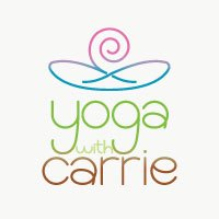 yogawithcarrielogowebsmall