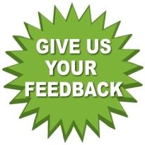 feedbackButton