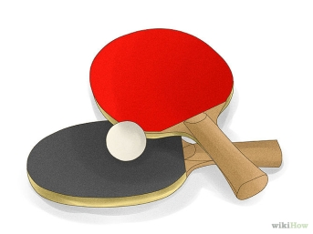 670px-Play-Ping-Pong-(Table-Tennis)-Step-1