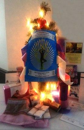 2014-Yoga-Tree_web