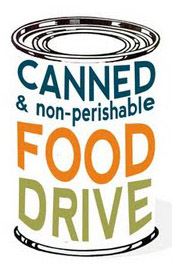 food-drive-can