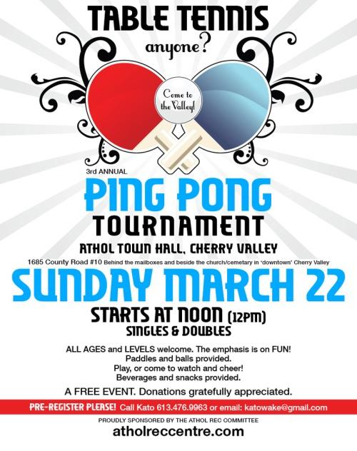 PING-PONG-POSTER2015-2