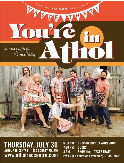 youre-in-athol-3
