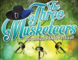 Three-Musketeers-website-250x192