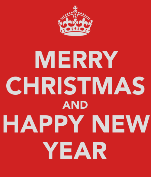 merry-christmas-and-happy-new-year-4