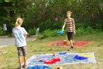 CV_Play_Day_IMGP1547