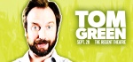 marquee-tom-green-v2