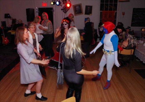 dancers_imgp4271