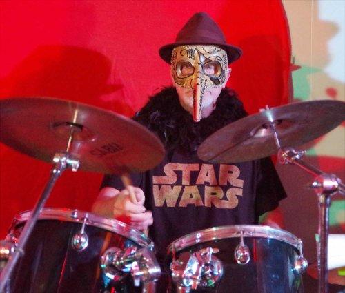 drummer_imgp4247