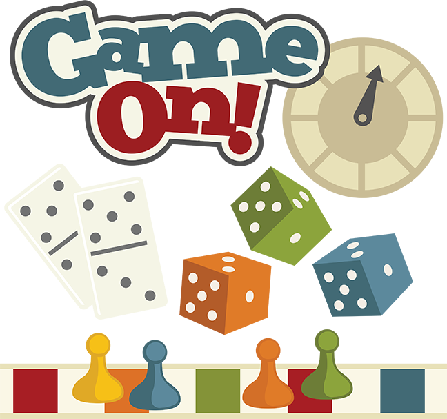 board-game-pieces-clip-art-game-on-svg-file-board-game ...