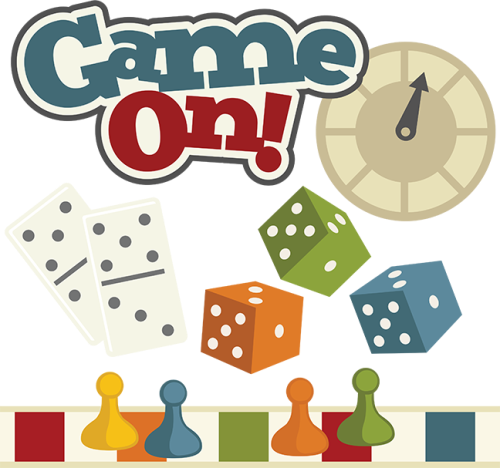 board-game-pieces-clip-art-game-on-svg-file-board-game-isqeih-clipart