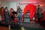 Band_IMGP7105