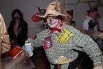 Scarecrow_IMGP7143