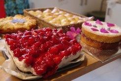 Strawberry_Social_IMGP0670