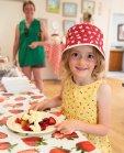 Strawberry_IMGP3011