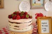 Strawberry_IMGP3026